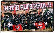 Unruhen für den Neoliberalismus: ANTIFA & BLM sind die nützlichen Gewalttätigen der globalen Eliten