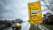 Verbrechen der Mudschaheddin an Serben im Bosnienkrieg: 25 Jahre auf der Suche nach Gerechtigkeit