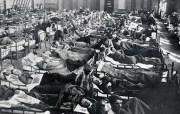 39 weitere Ärzte gegen staatlich gelenkten Pandemie-Irrsinn