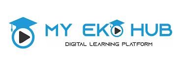 My Eko Hub Logo