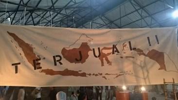 Indonesia terjual-sarinovita