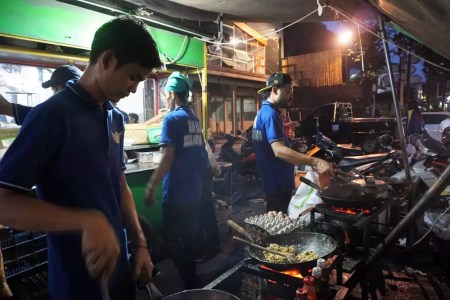 Food Story. Copyright: www.sarinovita.com