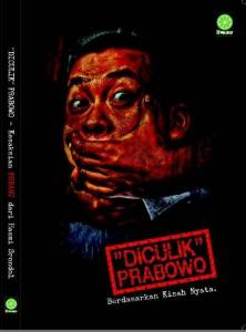 cover buku diculik Prabowo1