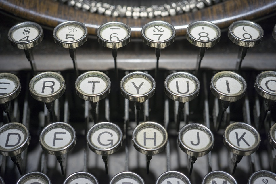 Penulis-penulis