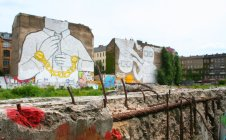 Kreuzberg 1