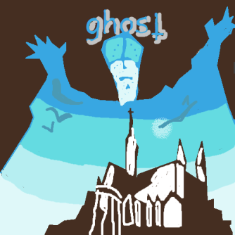 ghost-ms-paint