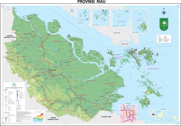 08/06/2017· 34 gambar peta provinsi. Peta 34 Provinsi Indonesia Terbaru 1 2 Saripedia Wordoress Com