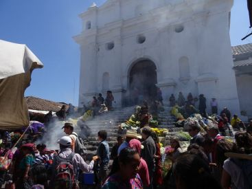 Guatemala SaritaLibre.it_03