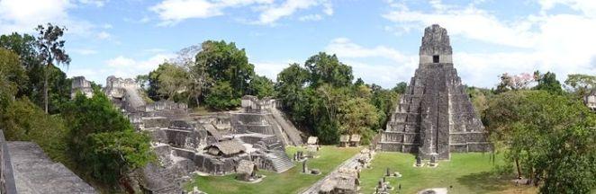 Guatemala SaritaLibre.it_04
