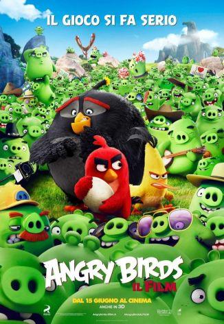 Angry Birds SaritaLibre.it_08