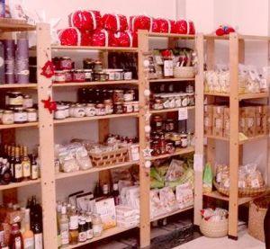 negozio-natale-emergency-spazio-food