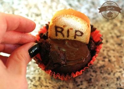 halloween_cupcakes4