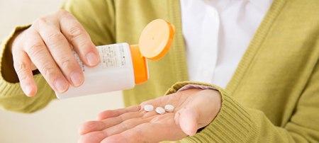 葉酸サプリは、実際のところ妊婦に効果はあるの?