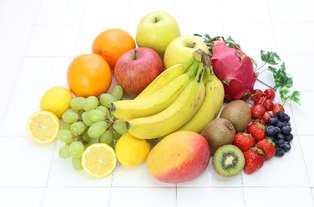 酵素の効果や特徴や働きは何?本当に体に必要?