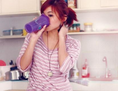 酵素ダイエットの効果とやり方や種類のまとめ!本当に痩せるの?
