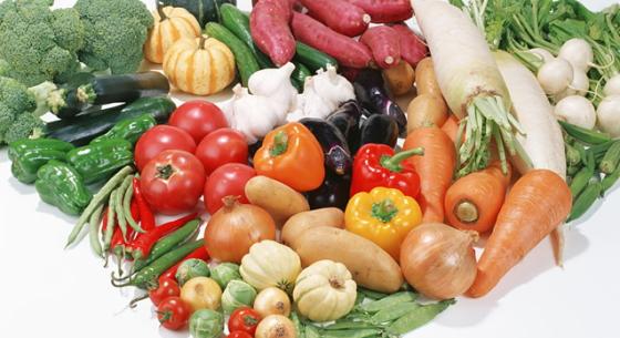 酵素の多い食品や食べ物は何?野菜や果物にも酵素はある!