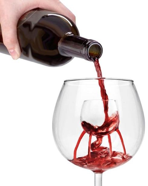 ワインポリフェノールの効果と吸収率!含有量は?