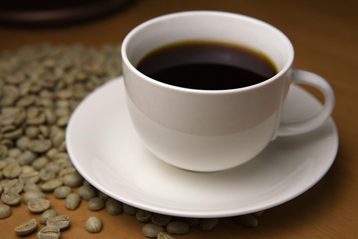 コーヒーポリフェノールの特性と効果・効能!