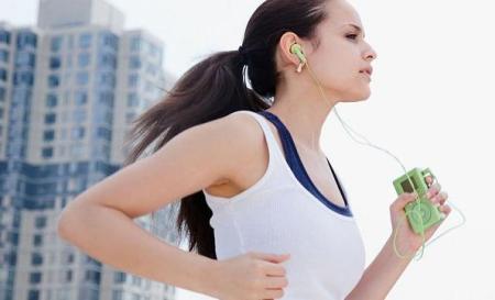 基礎代謝を上げて太りにくい体質になるには?【簡単ダイエット】