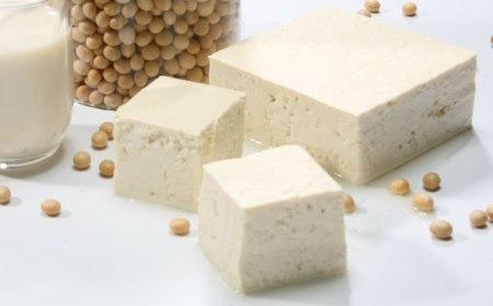 湯豆腐ダイエットの効果的な方法!湯豆腐レシピで食べながら痩せる