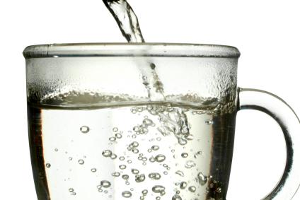 白湯ダイエットの効果とやり方!痩せた方法はコレ!