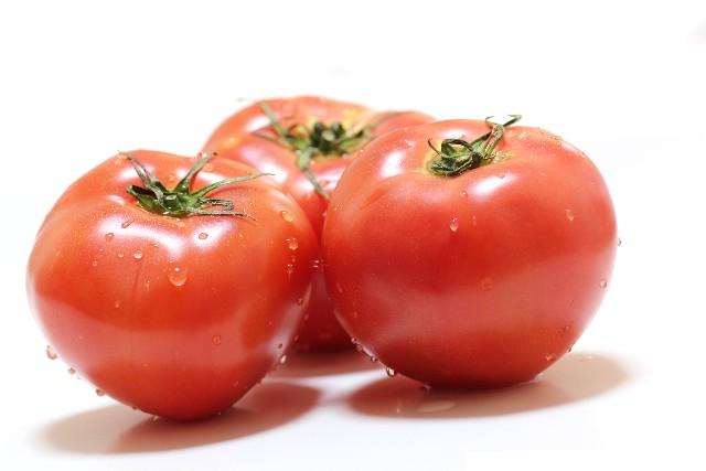 夜トマトダイエットで効果的に痩せるやり方のポイント!