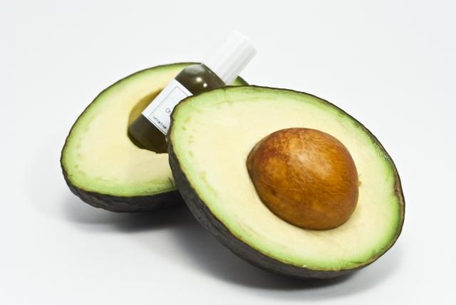 アボカドのダイエット効果と栄養や痩せるレシピは?