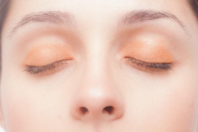 いちご鼻の洗顔と効果的なオリーブオイルの使い方!