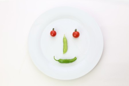 食べながらダイエットの効果と5つの方法!