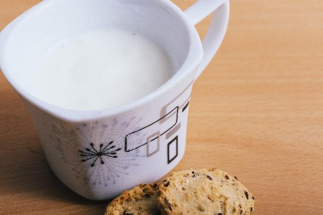 豆乳ダイエットで成功する人気の方法は?