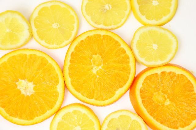 低カロリーな「オレンジダイエット」の効果とカロリー!