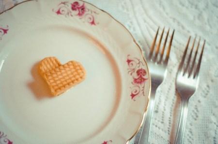 ウェイダウンダイエットで効果のある成功するやり方は?