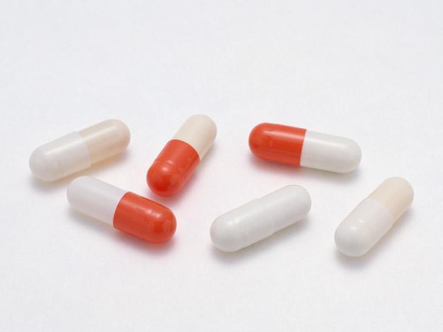 ニコエンは副作用の心配はないの?その効果と効能や摂取の仕方!