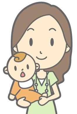 【赤ちゃん・子供】あせも薬おすすめ5選と薬の選び方!