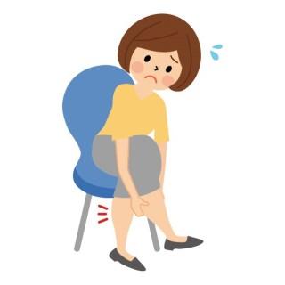 足のむくみや痛みをマッサージやツボで解消するには?