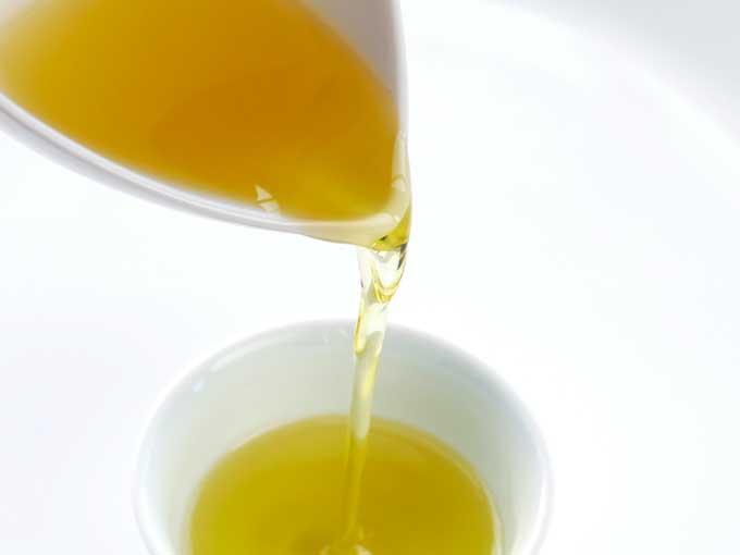 えごま油の効能や摂取量とカロリー!ダイエットにも効果的?