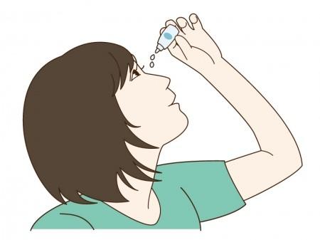 結膜炎に効く目薬の選び方とおすすめ5選【市販薬】