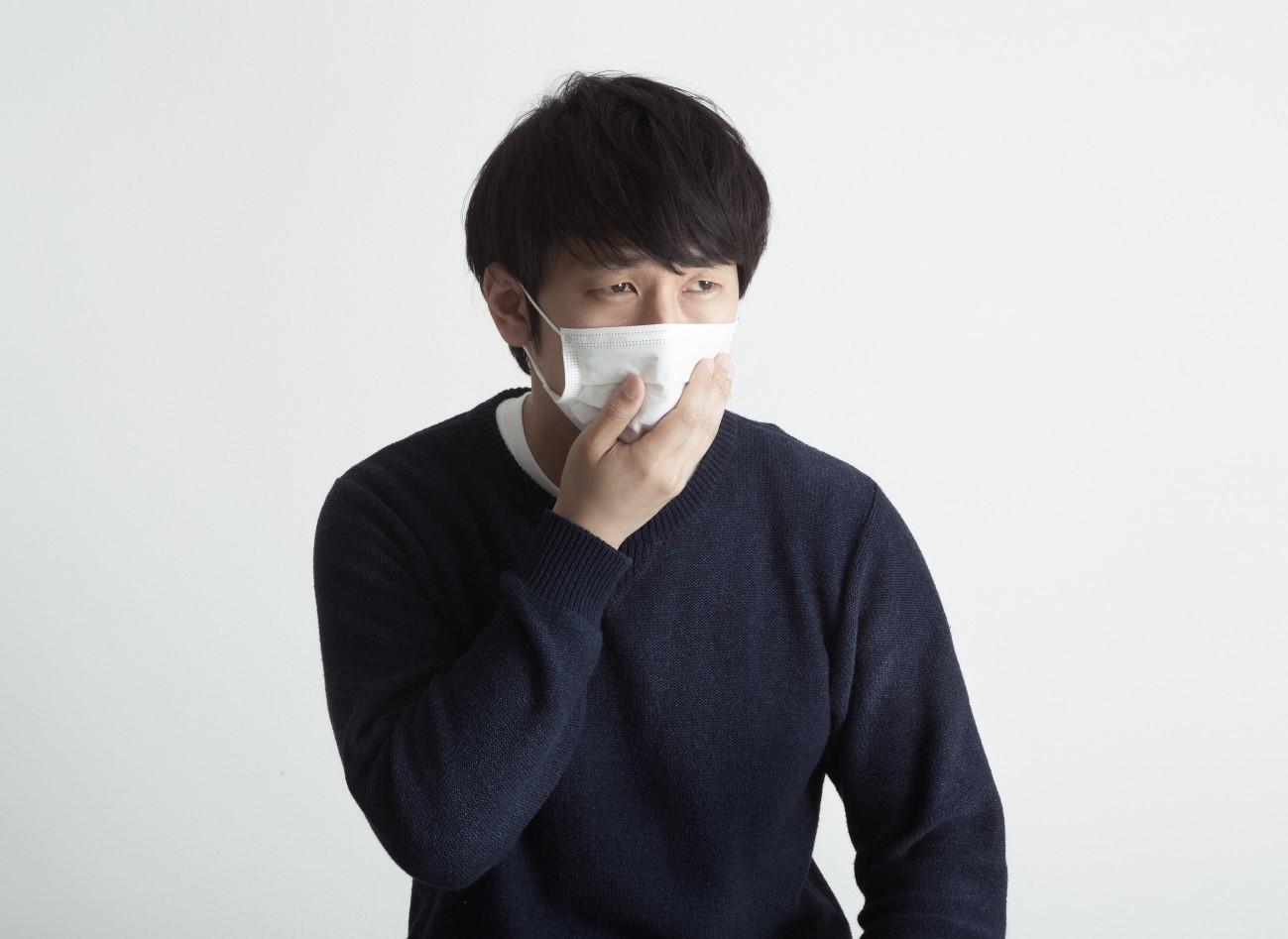 よく効く咳止めの薬の選び方とおすすめ5選【市販薬】はコレ!