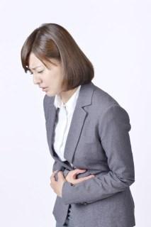 ストレス性下痢の症状と改善方法や食事【市販薬は?】