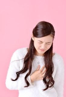 ストレス性喘息の症状や治療の仕方!予防法はあるの?