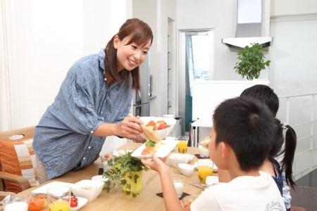 タンパク質の多い食品や食材や食べ物とカロリーおすすめ15選!