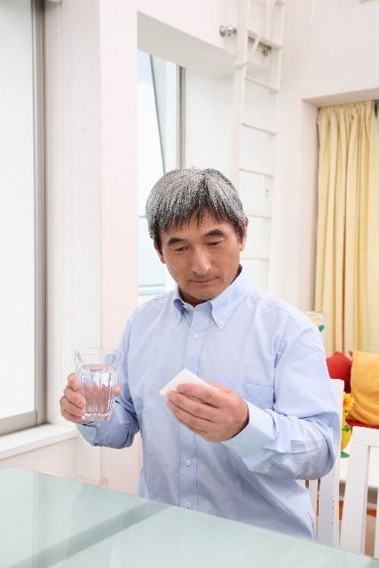 小青竜湯おすすめ3選と飲み方や効能と副作用