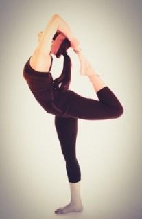 股関節ストレッチで股関節を柔らかくする方法!