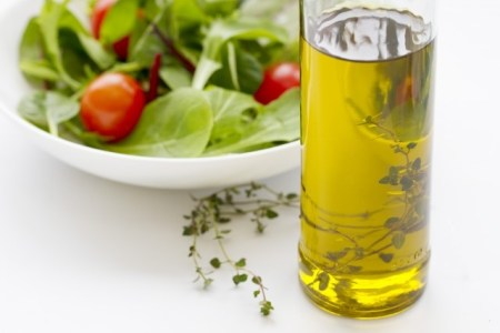 不飽和脂肪酸が多く含まれる食品と効能・効果と役割!