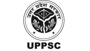 Uppsc online form