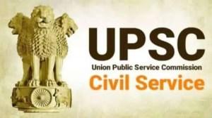 Upsc detail in hindi