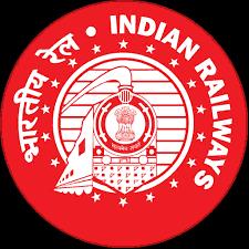 RRB Chandigarh Result 2018