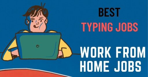 online-typing-jobs-work-from-home-jobs