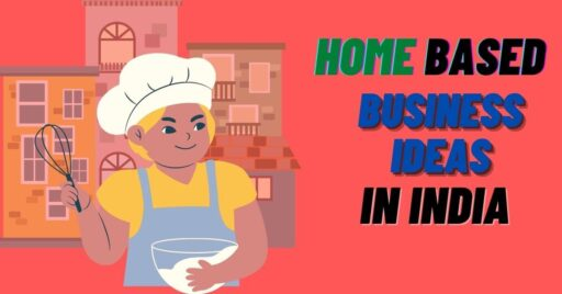 home-based-business-ideas-in-india-hindi