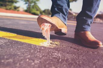 पिछली गलतियों से सीख न लेना असफलता के कारण